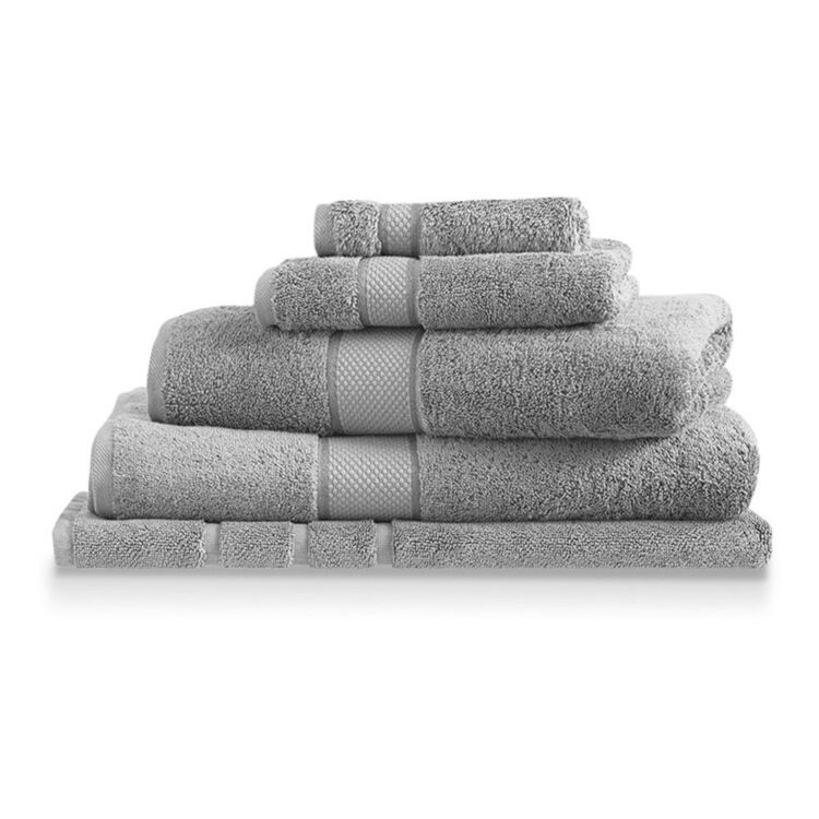 SHERIDAN Egyptian Cotton Hand Towel
