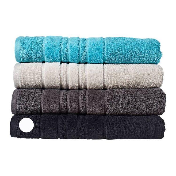 LINEN HOUSE Selene Bath Towel