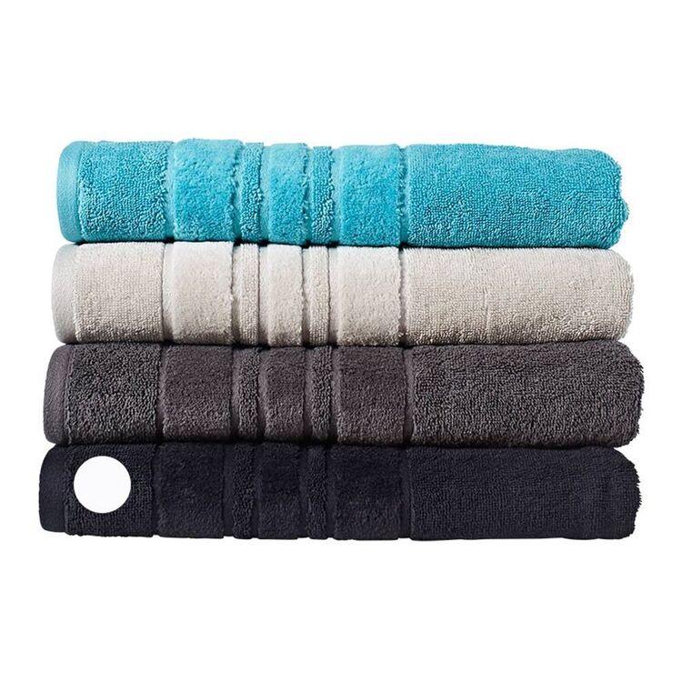 LINEN HOUSE Selene Bath Sheet