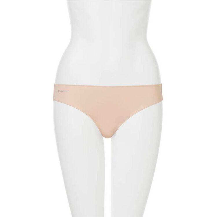 JOCKEY No Panty Line Next Generation Bikini