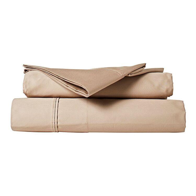 PHASE 2 2000 Thread Count Cotton Rich Sheet SetQueen Bed