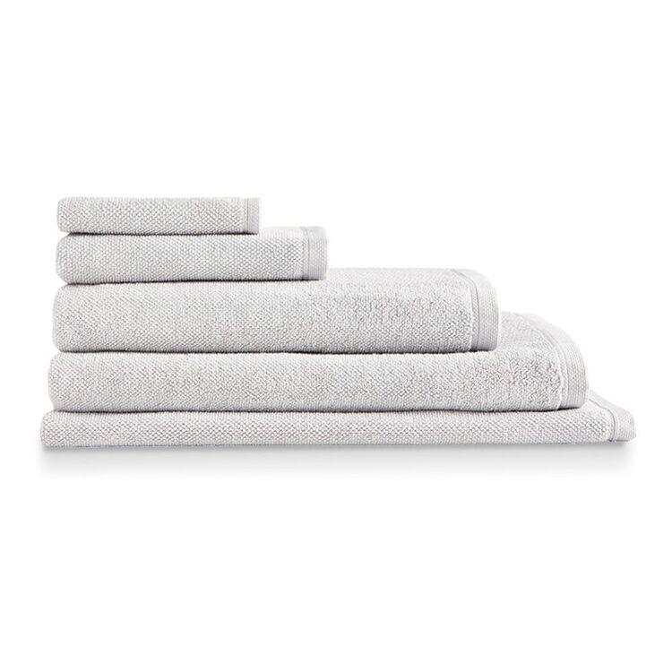 SHERIDAN Cotton Twist Bath Sheet