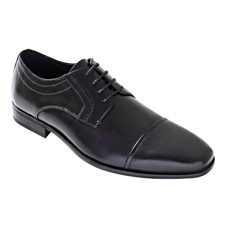 BRONSON Alex Lace Up Business Shoe