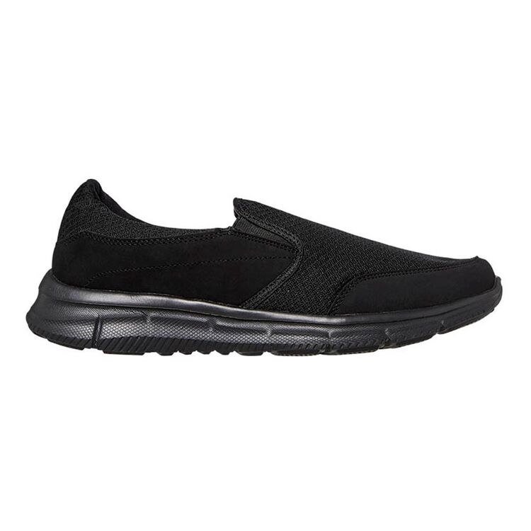 SFIDA Leisure Shoe