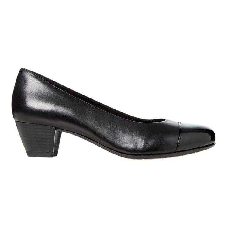 SANDLER Otis Classic Heel