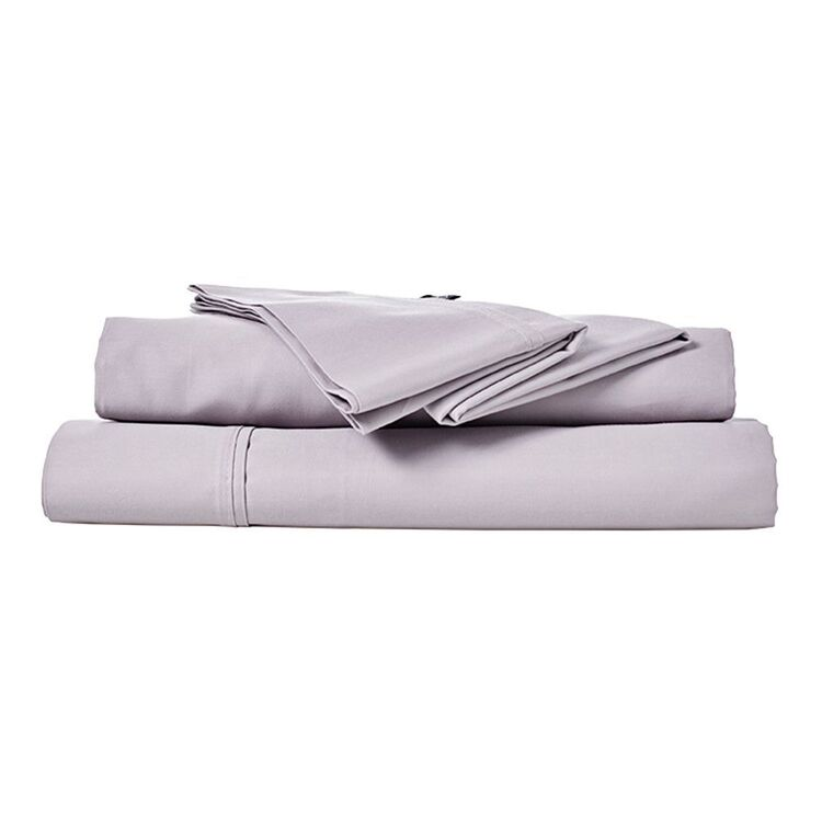 ARDOR 2500 Thread Count Cotton Rich Sheet SetKing Bed
