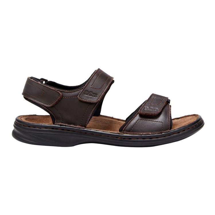 SLATTERS Bermuda Adjustable Two Strap Sandal