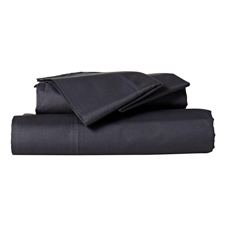 DRI GLO 1000 Thread Count Cotton Rich Sheet SetQueen Bed