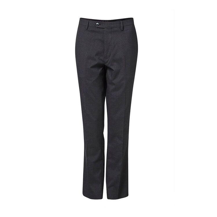 HARRIS 1849 Mens Classic Fit Trouser