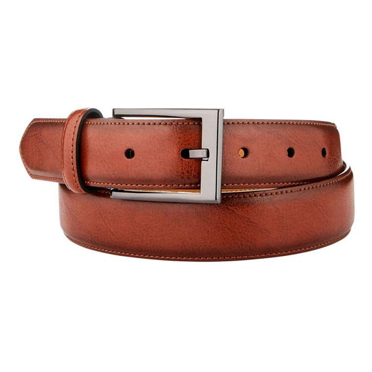 HARRIS 1849 Dress Belt 32mm