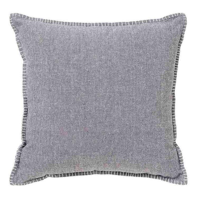 SHAYNNA BLAZE Twiggy Textured Cushion 50x50cm
