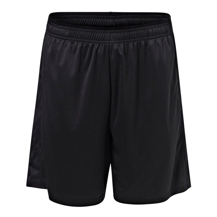NMA Classic Knit Short