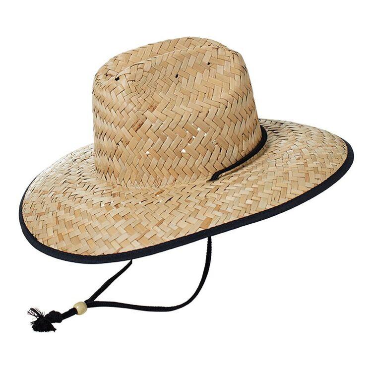 YEN Mens Beach Hat