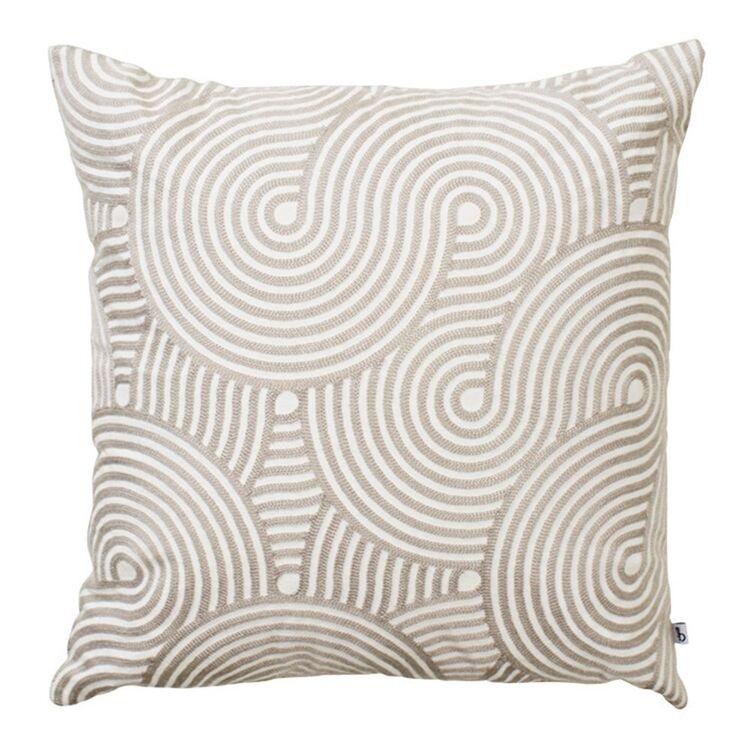 SHAYNNA BLAZE Hampton Cushion 50x50cm