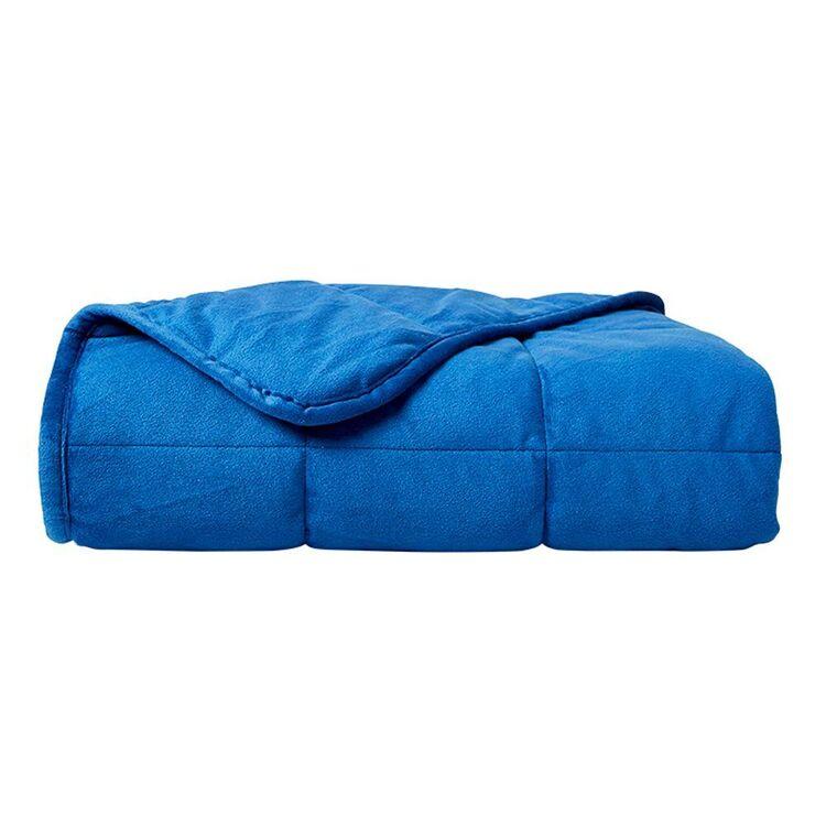 JASON 3kg Weighted Blanket