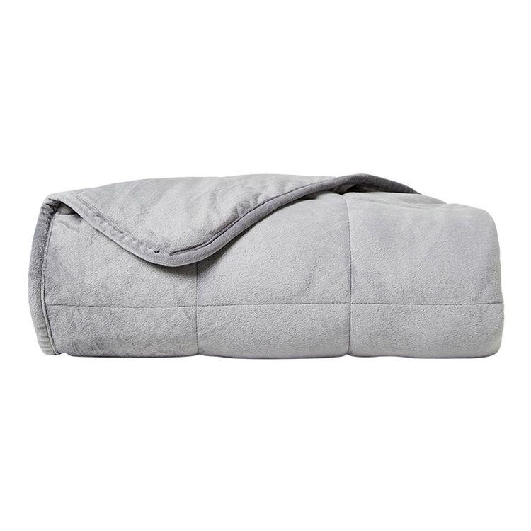 JASON 7kg Weighted Blanket