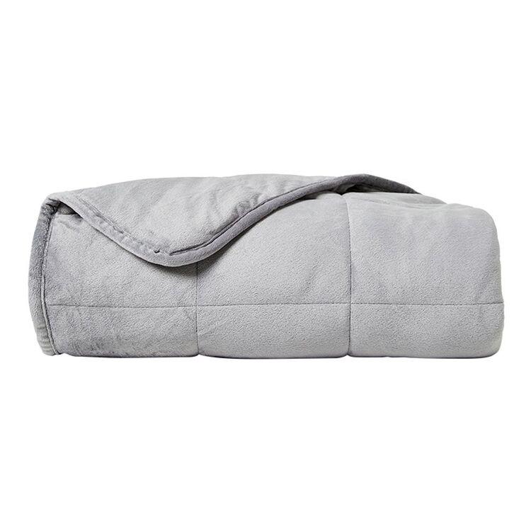 JASON 9kg Weighted Blanket
