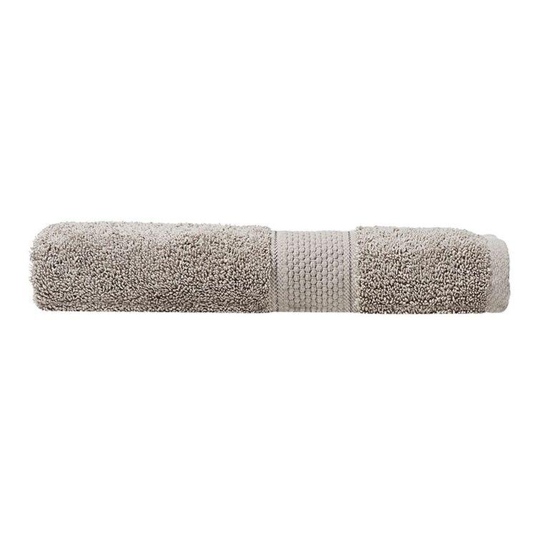 DRI GLO EMBODY CLASSIC BATH SHEET