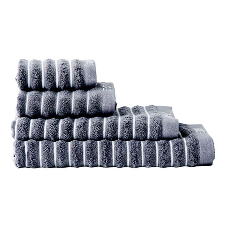 ESPRIT Esprit Seville Bath Towel