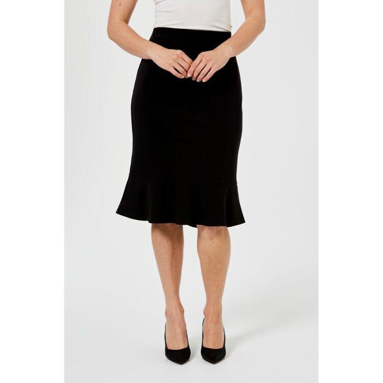 JANE LAMERTON Every Women Skirt