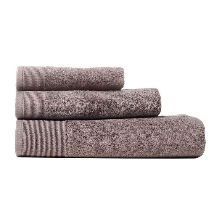 DRI GLO Byron Australian Cotton Hand Towel