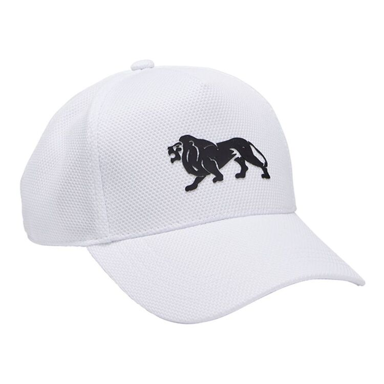 LONSDALE Sports Cap