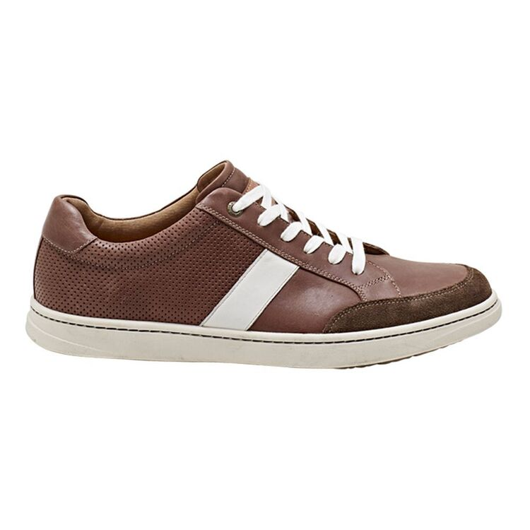 HUSH PUPPIES HUSH PUPPIES TIMBERLINE MENS LACE UP