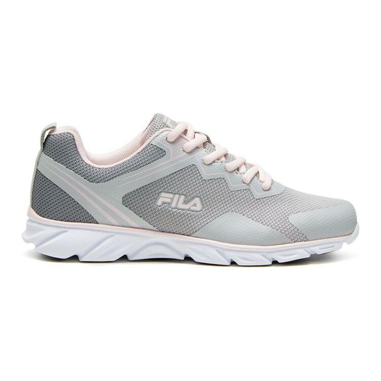 FILA FILA PESARO 5RSM20518 WOMENS RUNNERS