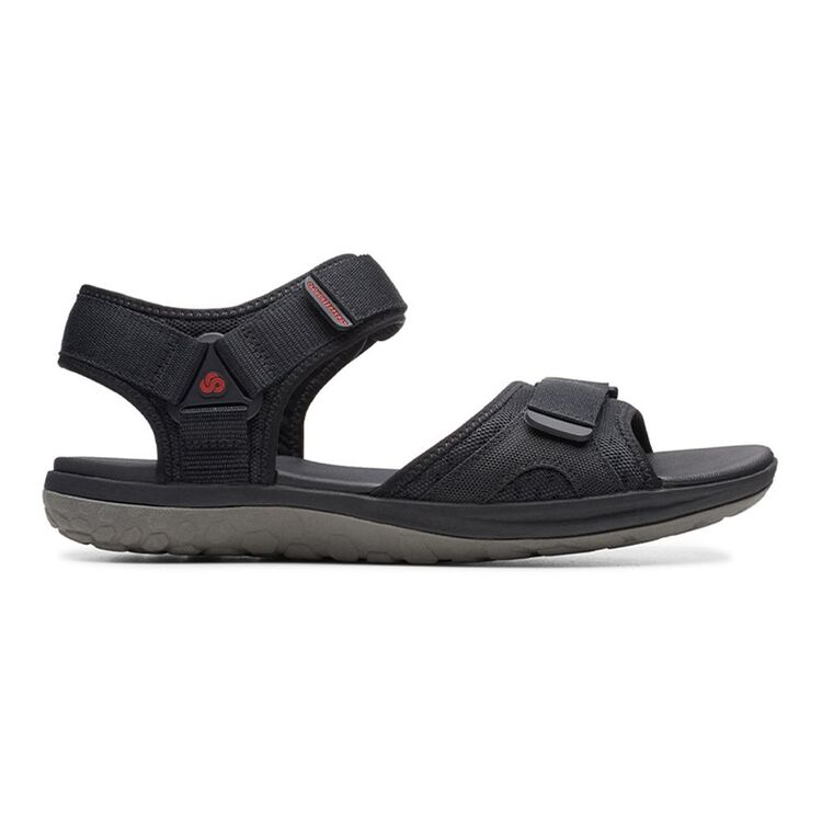 CLOUD STEPPERS BY CLARKS CLARKS STEP BEAT SUN MENS SANDAL