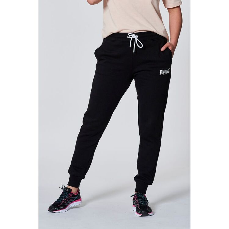 LONSDALE WOMEN'S LIVERPOOL TRACKPANT