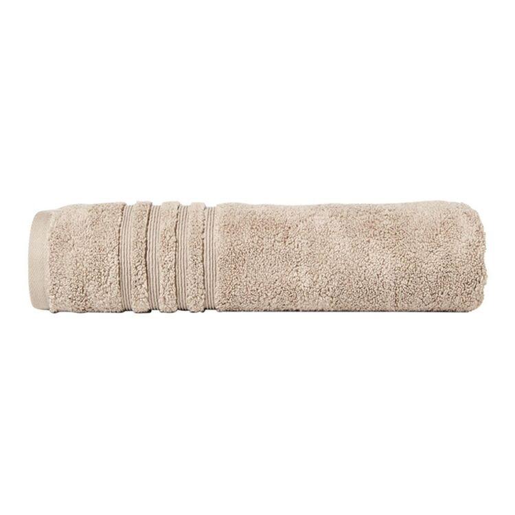 BAS PHILLIPS MILAN BATH TOWEL