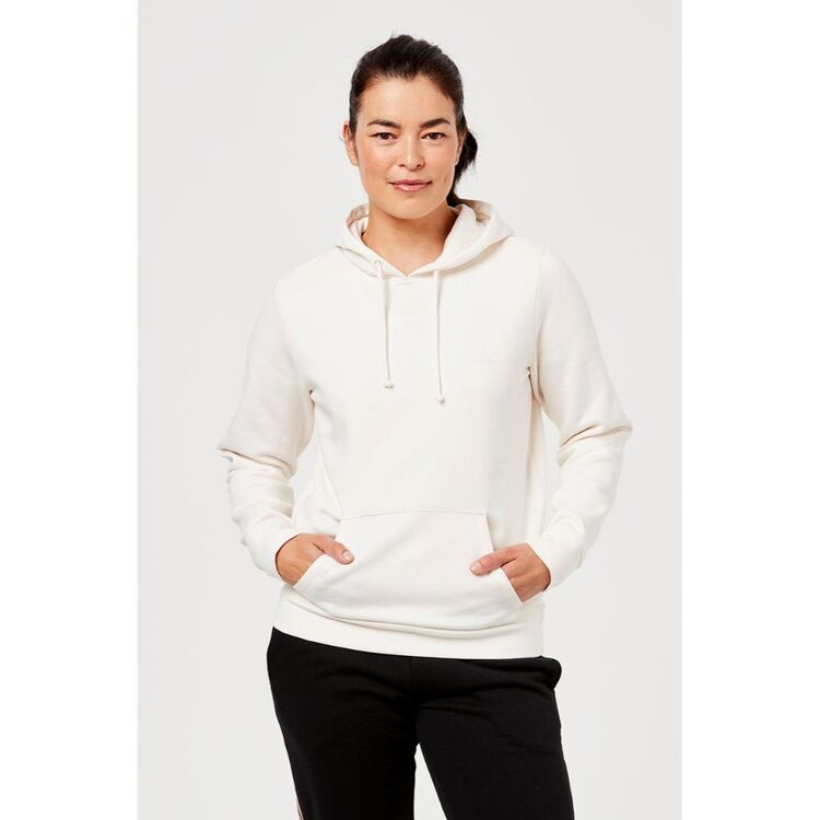 LOTTO WOMENS  SMART PULLOVER HOODIE