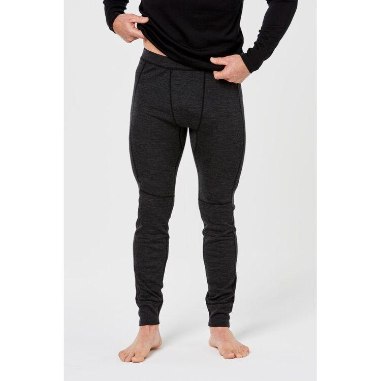 MOUNTAIN RIDGE Men's Thermal Legging