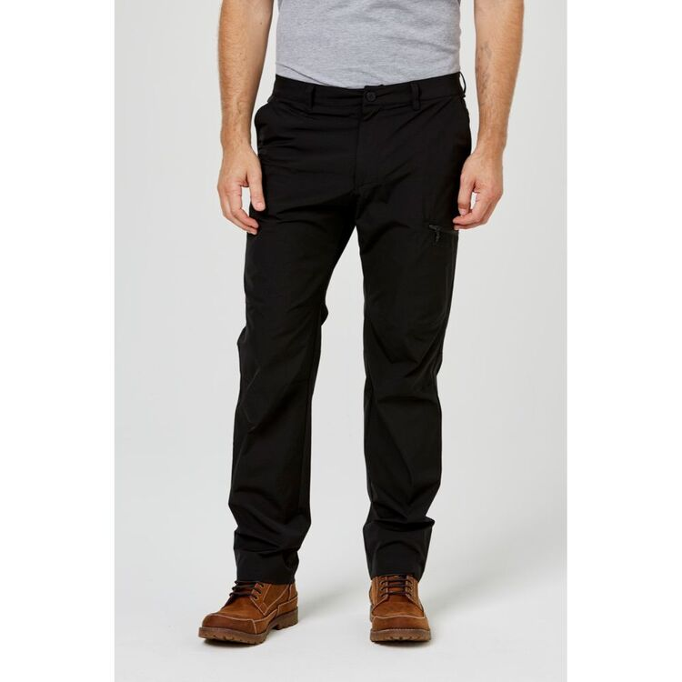JEEP HIKE QUICK DRY STRETCH PANT