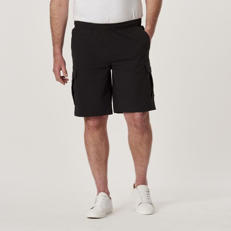 JEEP RIVER 10 INCH CARGO SHORT