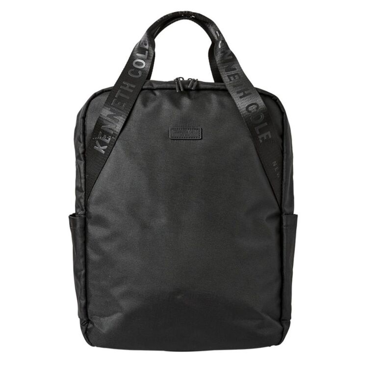 KENNETH COLE TRAVELLER MULTI COMPARTMENT BAG
