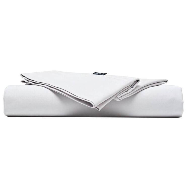 ARDOR 3000 THREAD COUNT COTTON RICH COMBO SETKING BED