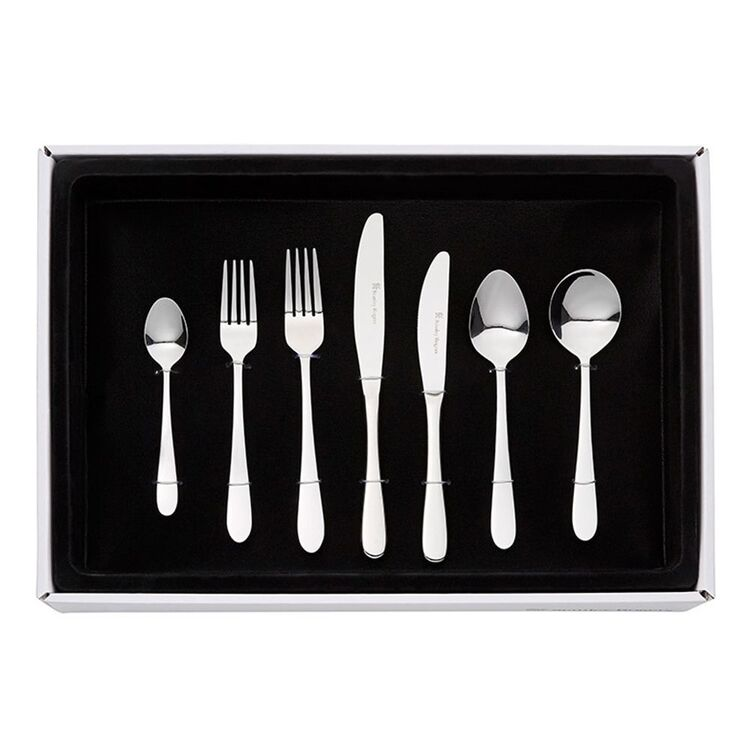 STANLEY ROGERS Albany 70pc Cutlery Set