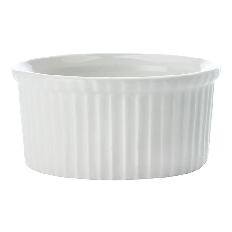 MAXWELL & WILLIAMS White Basics Ramekin 8.5cm