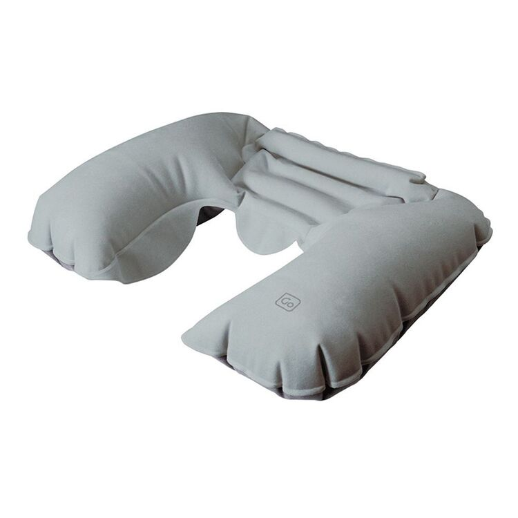 GO TRAVEL The Snonzer Cushion