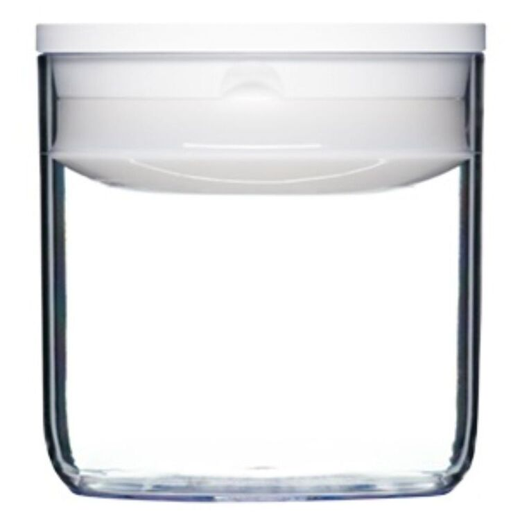 CLICK INDUSTRIES PANTRY CONTAINER 600ML