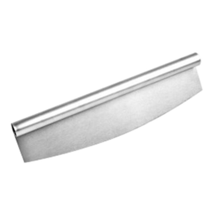 D.Line D LINE Slicer Pizza Professional Stainless Steel
