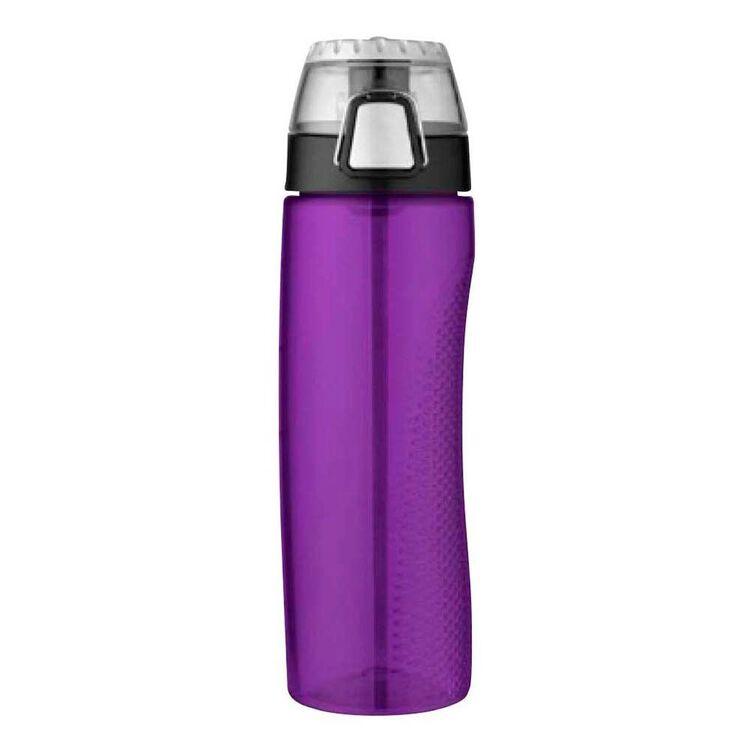 THERMOS Tritan Hydration Bottle 710ml