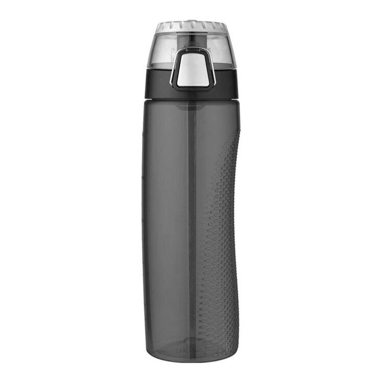 THERMOS Tritan Hydration Bottle Smoke 710ml