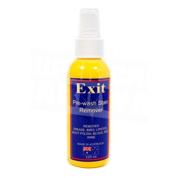 EXIT SOAP Exit Spray