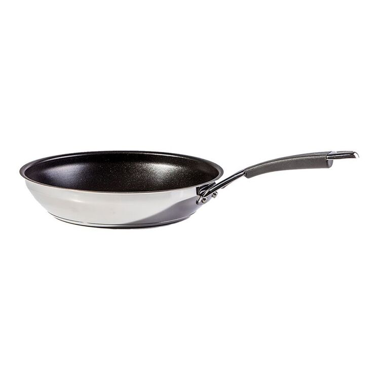 RACO Reliance Stainless Steel Skillet 26cm