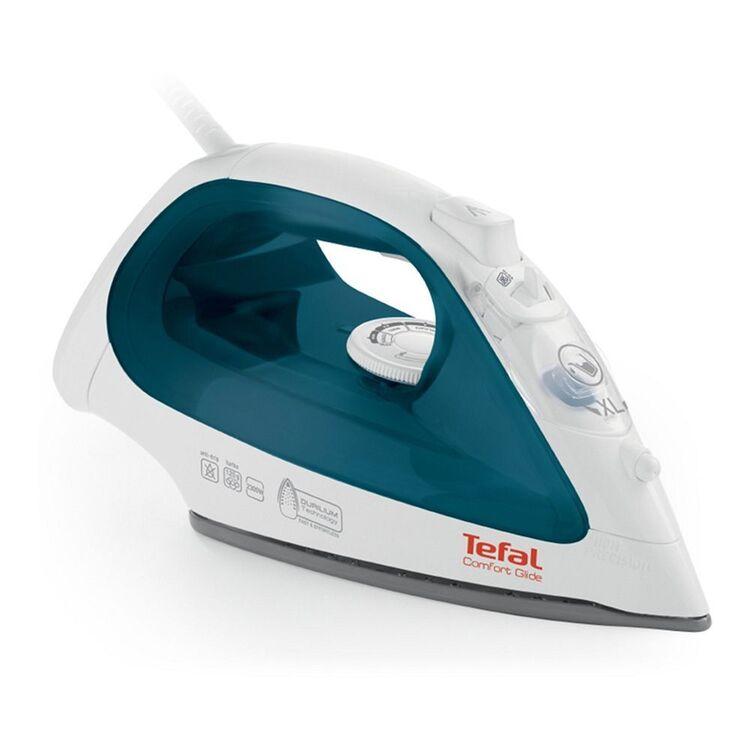 TEFAL Comfort Glide Iron
