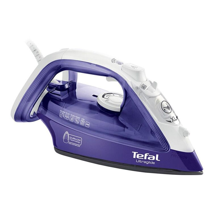 TEFAL Ultraglide Iron