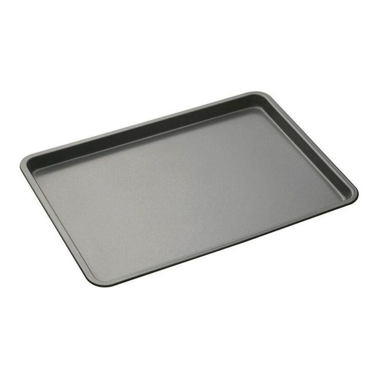 SMITH & NOBEL Professional Non-Stick Bakeware Bake Pan