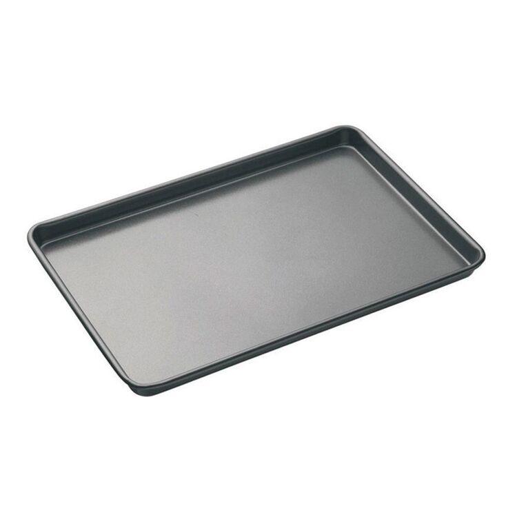 SMITH & NOBEL Professional Non-Stick Bakeware Oven Tray